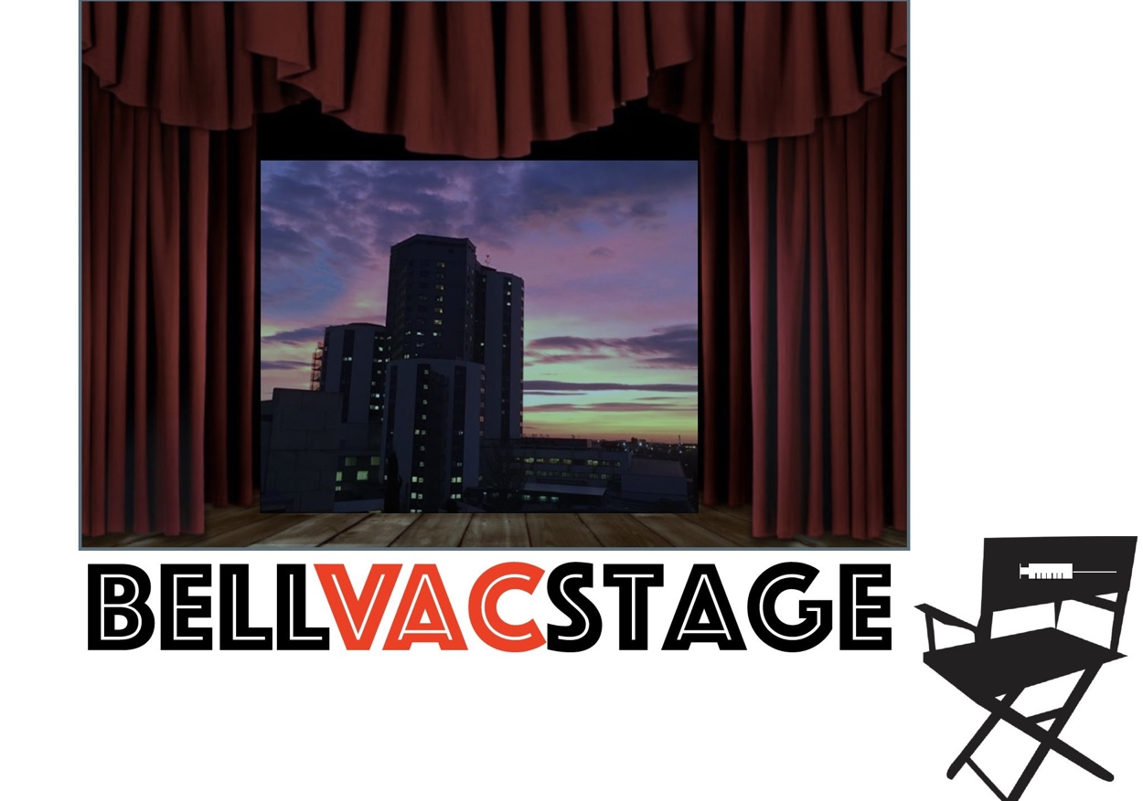 Bellvacstage